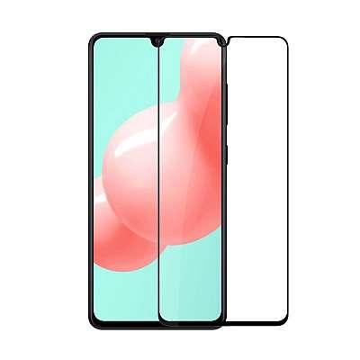 Zaščitno steklo Mocolo za Samsung Galaxy A41