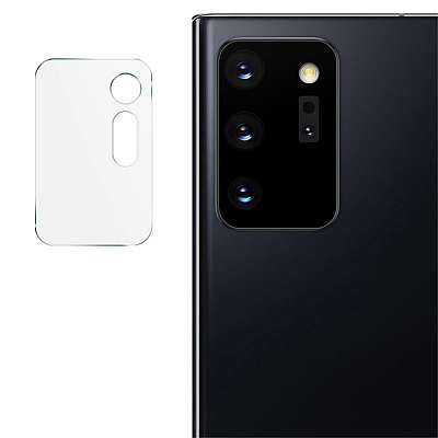 Zaščitno steklo za kamero za Samsung Galaxy Note20 Ultra