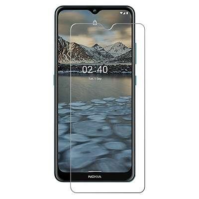 Kaljeno zaščitno steklo za Nokia 2.4