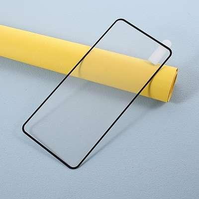 Zaščitno steklo za Realme 7/ 7Pro