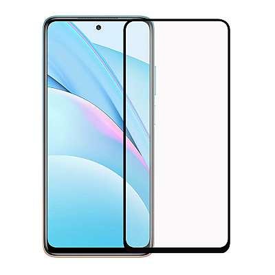 Zaščitno steklo za Xiaomi Mi 10T Lite