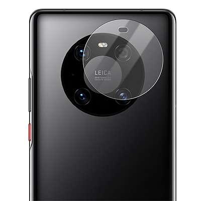 Zaščitno steklo za kamero za Huawei Mate 40 Pro
