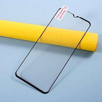 Zaščitno steklo za Motorola E7 Plus/G9/G9 Play
