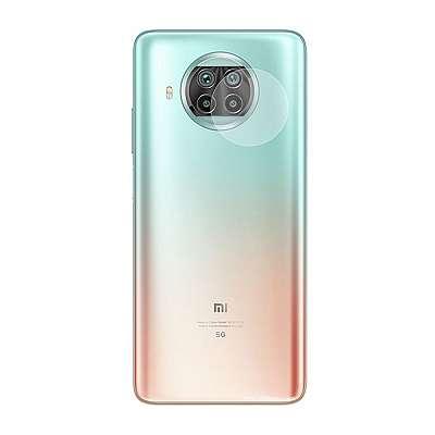 Zaščitna folija za kamero - Xiaomi Mi10T Lite