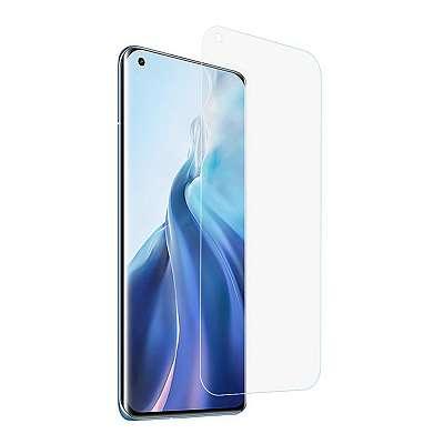Zaščitno steklo za Xiaomi Mi 11