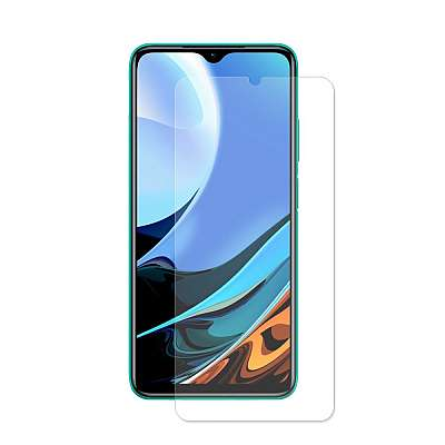 Zaščitno Steklo za Xiaomi Redmi 9T / Poco M3