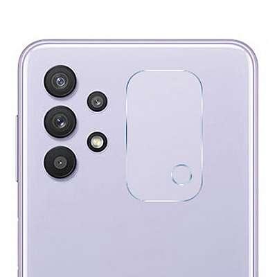 Zaščitno steklo za kamero - Samsung Galaxy A32 5G