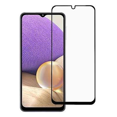 Zaščitno steklo za Samsung Galaxy A32 4G