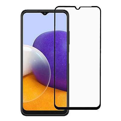 Zaščitno steklo za Samsung Galaxy A22 5G