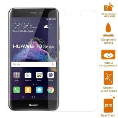 Zaščitno steklo za Huawei P10