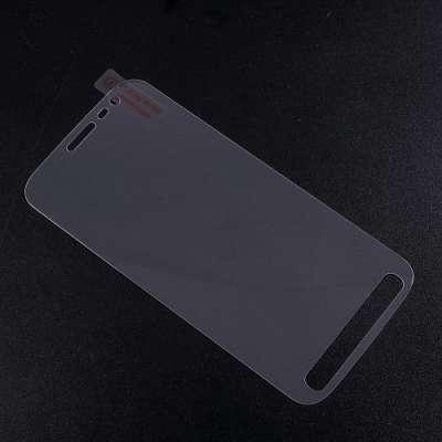 Kaljeno zaščitno steklo za Galaxy Xcover 4/4s