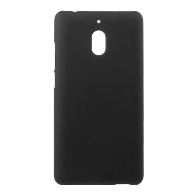 Ovitek PC (black) za Nokia 2.1