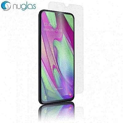 Zaščitno steklo Nuglas za Huawei P Smart 2021