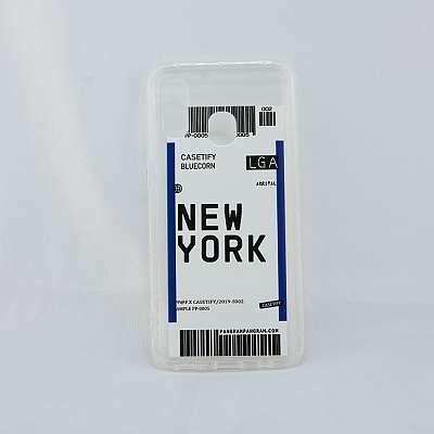 Ovitek GATE (New York) za Huawei P30 Lite