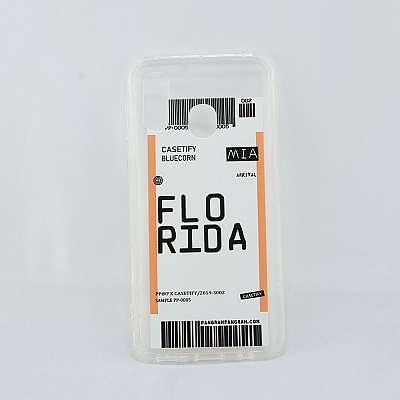Ovitek GATE (Florida) za Huawei P30 Lite