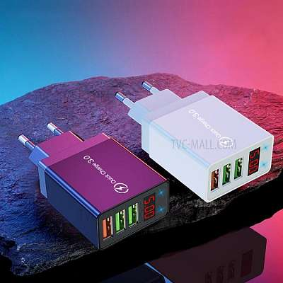 Adapter ELOUGH Fast charging 30W