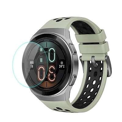 Kaljeno zaščitno steklo za Huawei Watch GT 2e/GT2 46mm