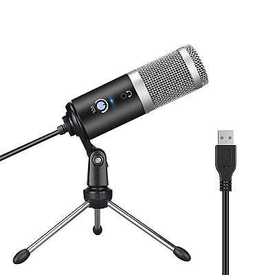 Profesionalni studijski mikrofon AK-5