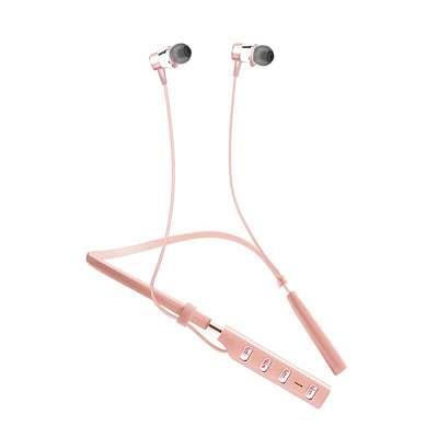 Brezžične slušalke GNZC-TWS (pink)