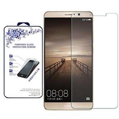 Kaljeno zaščitno steklo za Samsung Galaxy J7 2016