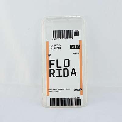 Ovitek GATE (FLorida) za Samsung Galaxy A50