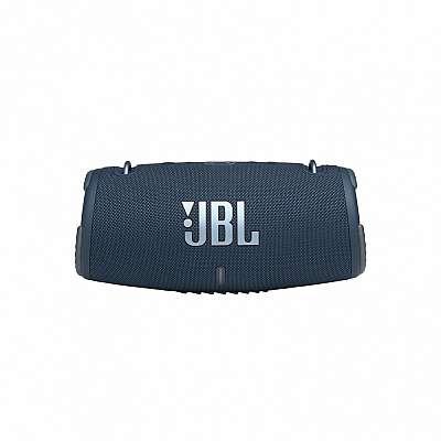 Prenosni zvočnik JBL Xtreme3 moder