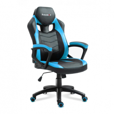 Gaming stol CUBE ARMCHAIR Huzaro FORCE 2.5 Moder