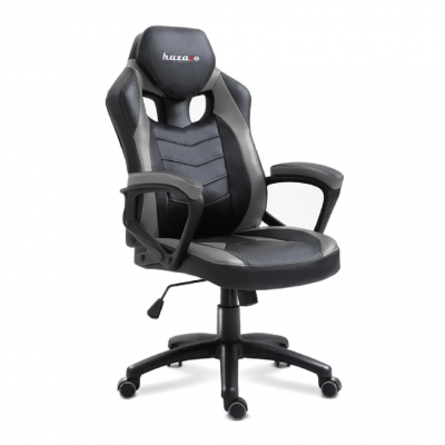 Gaming stol CUBE ARMCHAIR Huzaro FORCE 2.5 Siv