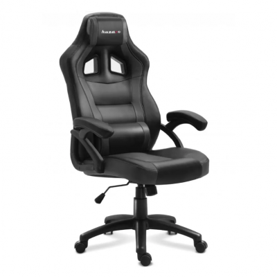 Gaming stol CUBE ARMCHAIR Huzaro FORCE 4.2 Siv