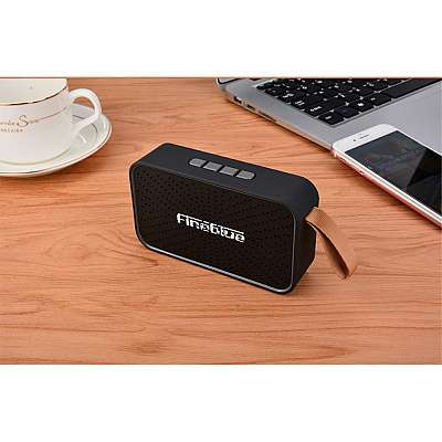 Bluetooth zvočnik FINEBLUE MK-12