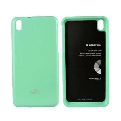 Ovitek Goospery (zelen) za HTC Desire 816