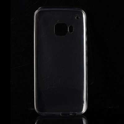 Ultra tanek ovitek za HTC One M9