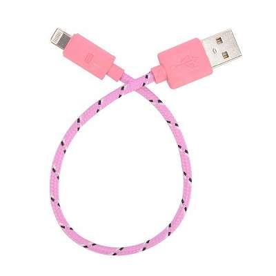 USB/8 Pin kabel