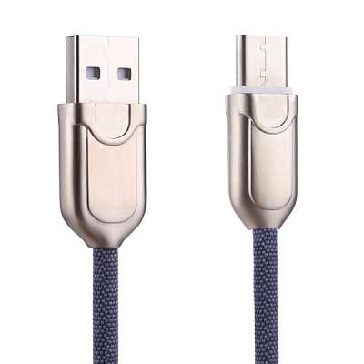 Kabel C-Type 1m