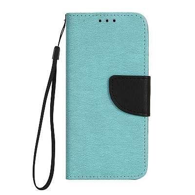 Preklopni ovitek Business (moder) za Samsung Galaxy S8 Plus