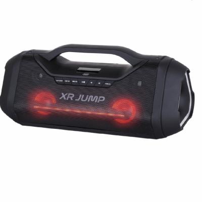 Prenosni zvočnik TREVI XR 400