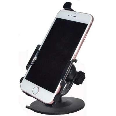 Nosilec za armaturno ploščo (Haicom) - Apple iPhone 7