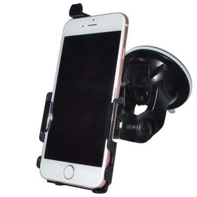 Nosilec za steklo (Haicom) - Apple iPhone 7