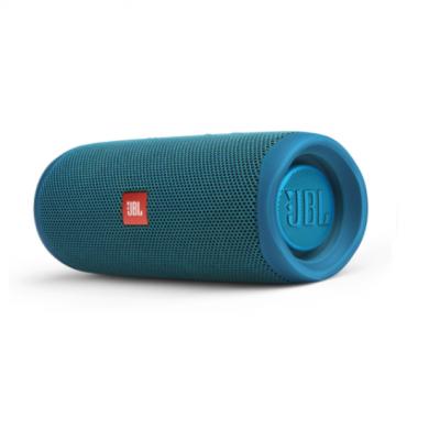 Bluetooth prenosni zvočnik JBL FLIP 5 (turquoise blue)