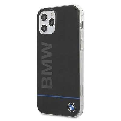 Originalen ovitek BMW