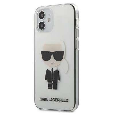 Originalen ovitek Karl Lagerfeld