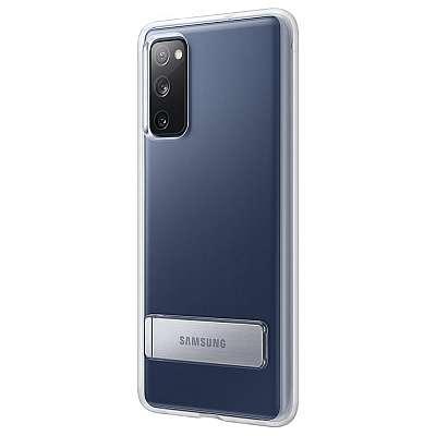 Originalen ovitek Samsung