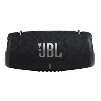 Prenosni zvočnik JBL Xtreme3 črn