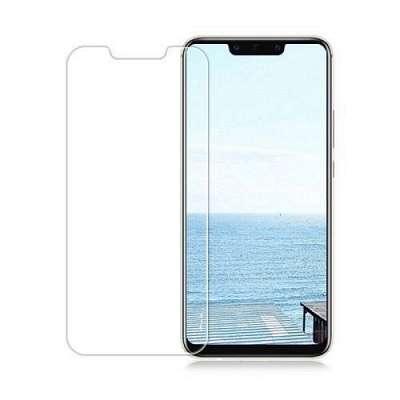 Kaljeno zaščitno steklo za LG K9/K8 2018