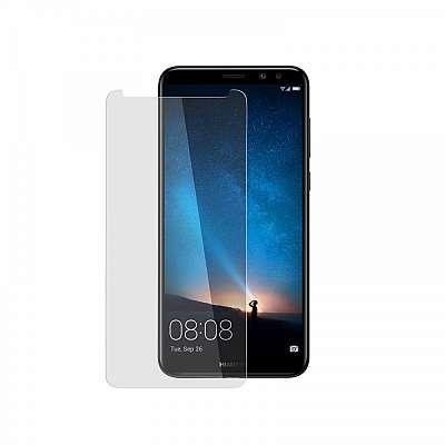 Kaljeno zaščitno steklo za Huawei Mate 10 Pro