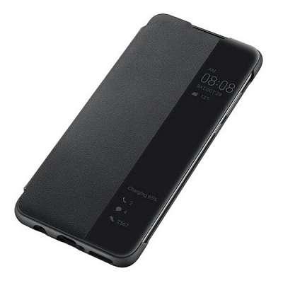 Originalen ovitek Huawei Smart View za Huawei P30 Lite