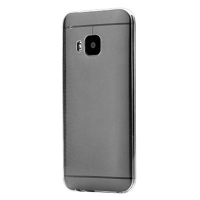Ultra tanek (prozoren) za HTC One M9