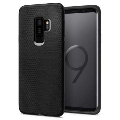 Ovitek Spigen Liquid Air Armor za Samsung Galaxy S9 Plus